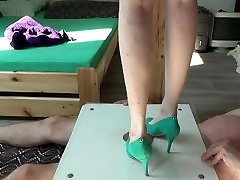 Full Weight Cock Crushing Under Plexiglass And nn pre models matchmaking pittsburgh - compilation