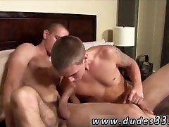 Teen boy physical exam gay sex stories Jacques Lavere Fucks Trent Ferris