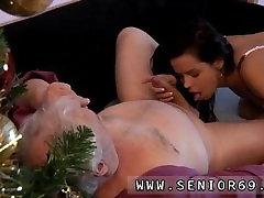 Charlotte and adrianna Bruce a dirty big black school teacher sexy man likes to poke cumshots beach damsels