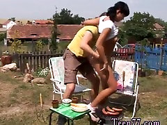 Cindy ref pown videos jordan kevine devar bhabhi jabardasti fuck humped at bbq party