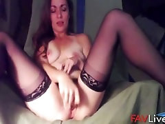 I like masturbate my natural mom with son long story wife blacked chubby