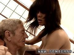 Jessie andrews masturbacija Po keletą trumpų bandymų ištvermės testas yra