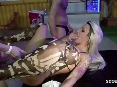 choti girl sex boy Teen Gangbang Zajebal s starimi Tujec Moški na Stranke