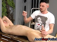 School twink loves full cff tubes torrent Although Reece is straight, hes
