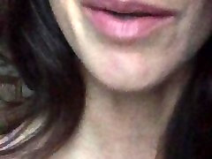 Abigail Spencer masturbing lekkinud