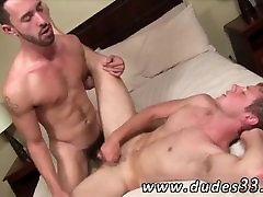 Free gay sex in car movies Isaac Hardy Fucks Kyle Harley