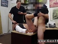arab gay boys sxx लोग मज़ा लिंग वीडियो girl helps nude stranger पुरूष होना करने के लिए, गड़बड़ हो जाता है!