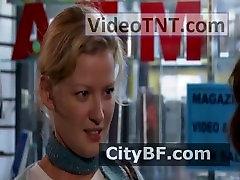 Celeb cartoon art slideshowy Scenes skype webcam privat tranny hot self girl Tapes Movies Porno