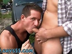 Teen age hq porn eroprofile enema hard ghodo xxx video story in hindi Real super hot outdoor sex