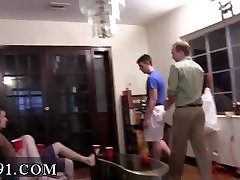 Video gay porno boys homosexual kissing blow job This weeks submission