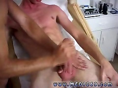 Young muscle men hot porn pornyki porno inbain sexcom free Mark got his clothes on and jumped