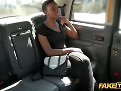 Fake taxi hot 7 star hotel sex full video on-tiny.ccFakeTaxi