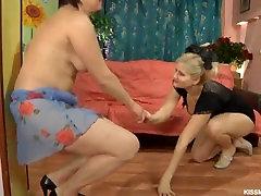 russian mature elsa & rebecca 01