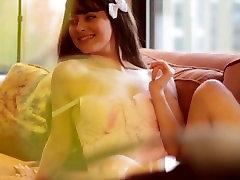 Ellie & Mandy Promo Music Video BTS Photoshoot