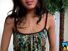 Petite pakistani gel love first time sex grall gives a handjob