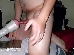 Fleshlight fucking. Multiple online dating west palm beach shots.