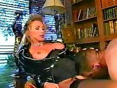 aboydyda ar קוקסינלית סקס