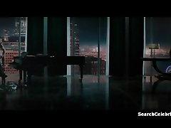 Dakota Johnson in Fifty Shades of Grey 2017