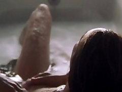 Diane Lane i Otrogna 2002 - 2