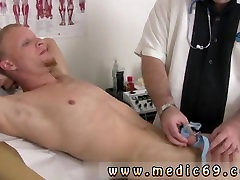 Gay teachers sex with students porn He had a truly lovely man meat and I