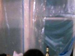 Jessica Alba in Little Fockers 2010
