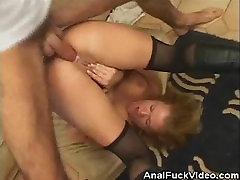 Military Babe in zym forced And Cum Facialed