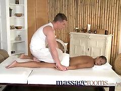 Erotic Nuru Massage p.1 from 69ONCAMS.COM