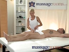Natural Tittied Rucca Page loves cock and cum from 69ONCAMS.COM