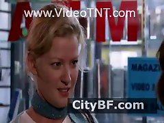 Gretchen Mol Celeb Sexy Scenes Celebrity Sex Tapes Movies Porno