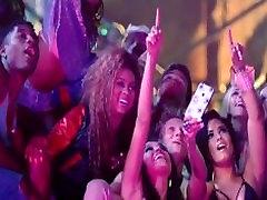 Demi Lovato - Cool Vasaras Porno Mūzikas Video PornMusicVideos PMV