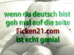 Mollig German