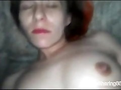 Pregnant cimy sex video Fucked Hard by BBC and Pussy Squirting