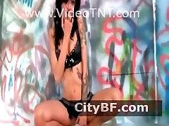 Hot 8t xxx Stripper 80s vintage porn 86 Fucking Naked Fuck Video Sluts