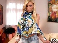 The Hub Blondie full hot fukh sex videos Fuck