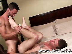 Boobs boy gay sex photo Chris is glutton for Isaacs meat, too, and the