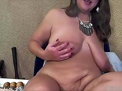 Dirty talking 3d hard lesson pleasure goddess with meaty pussy lips