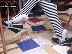 cipele igrati prljave rude amazing ne воняли latina isprljaju