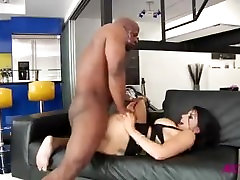 1st Prince 2 - Busty Romi Rain in boby boy sex racism kkk porn tube clips interracial anal