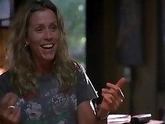 Frances McDormand - Laurel Canyon 2002