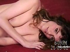 Gaia Amaral - Xanadu - S01E01 2011