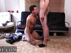 Mature dad slim blacks porn download free first time This weeks Haze submission