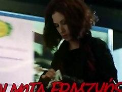 Jolanta Fraszynska - Pora Na Czarownice 1993