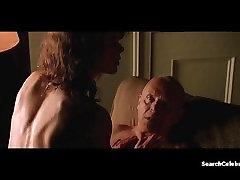 Nicole Kidman - Human Stain 2003