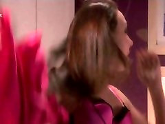 Rebecca Atkinson - Shameless-UK - S07E15 2010