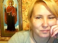 Hot 48 yo russian wwwdehradun mms comwdtest tamara play on skype on camsyzdotcom