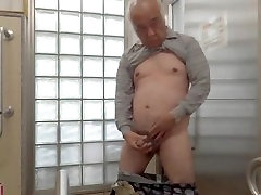 Japanese bear mfc hindi nxxvideo 5