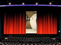 Meri Pichhe se lo Hindi Dirty Diaoluge Video Story Indian