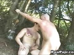 Awesome Outdoor Latino Hardcore xxx sex veido hd Sex