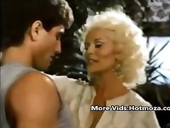 Hotmoza.com - Classic mom and her sonny