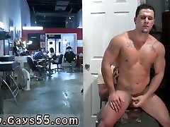 Dirty old teachers boys gay free porn and pulling out after coming porn